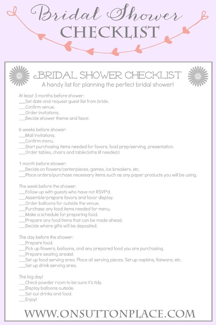 famous couples bridal shower invitations