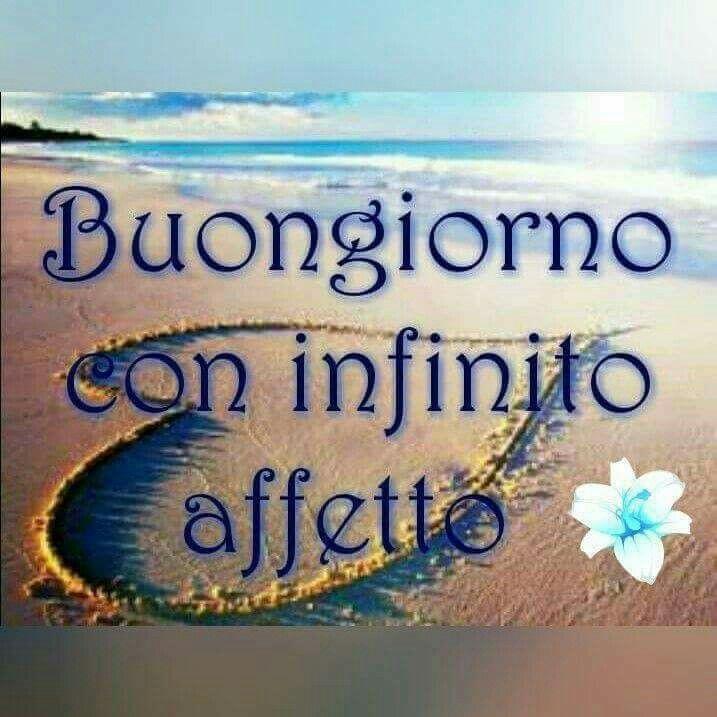 2039 best images about immagini di buon auspicio on for Top immagini buongiorno