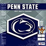 Penn State Nittany Lions Calendars
