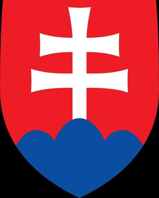 slovenski znak
