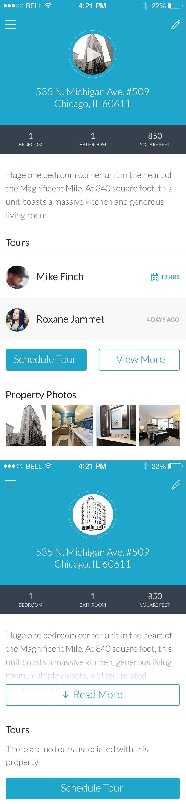 87 best 투명UI images on Pinterest | Google glass, User interface ...