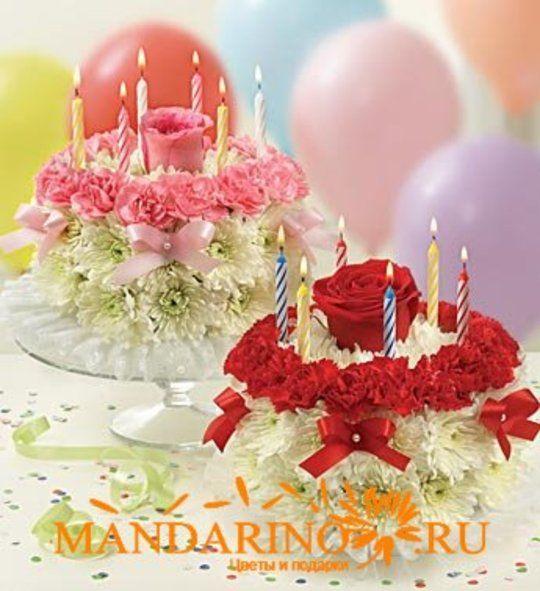 161 best Blomsterkake images on Pinterest Flower cakes Flower