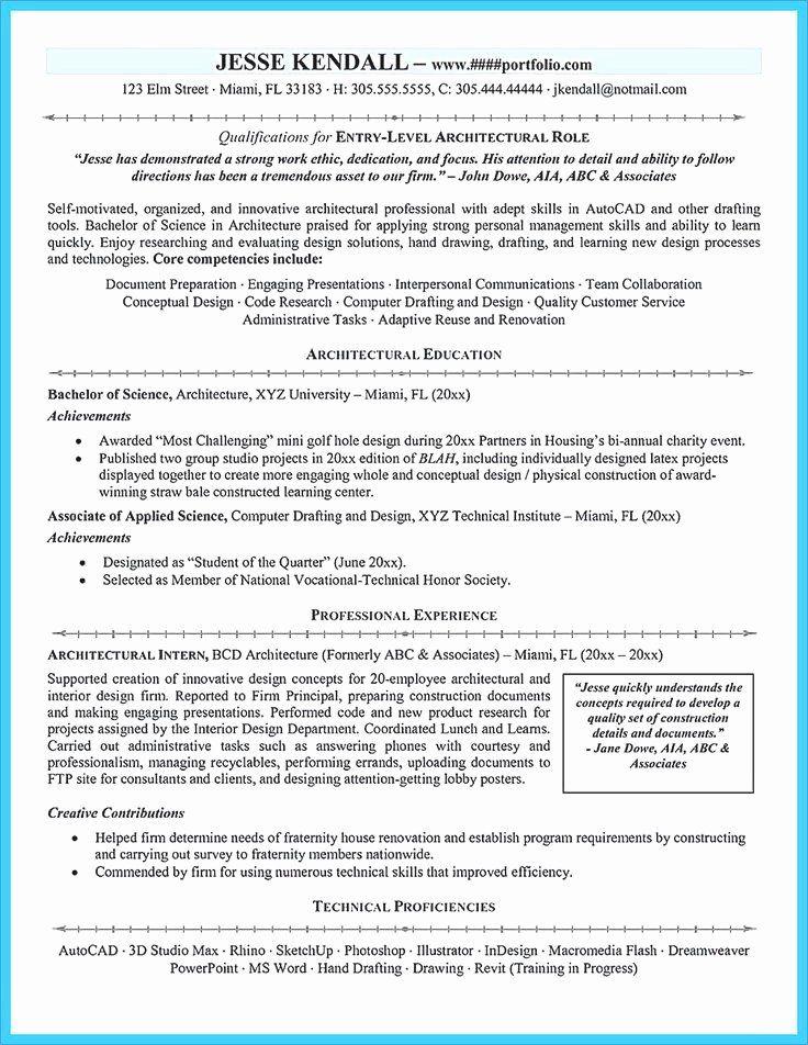 25 Nursing Resume Template Word in 2020 Resume objective