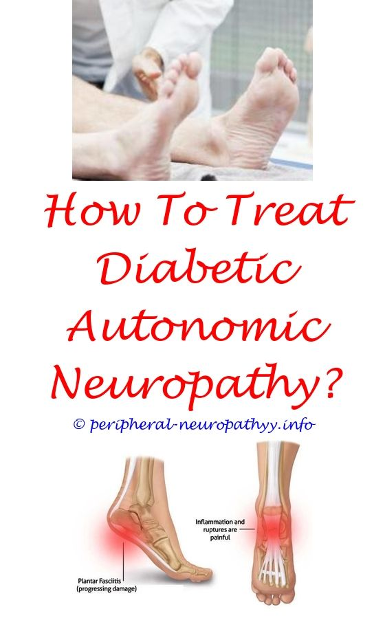 blue blocking glasses neuropathy - hand neuropathy from chemo.median nerve entrapment neuropathy difference between foot ulcers and diabetic peripheral neuropathy brachial neuropathy guidelines 1664891099