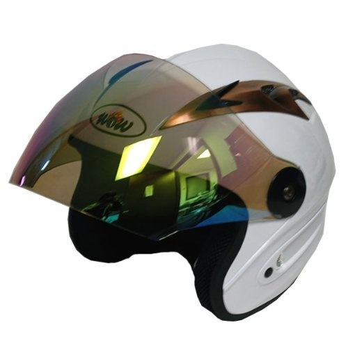 14 best images about outdoor fun on pinterest coupe for Best helmet for motor scooter