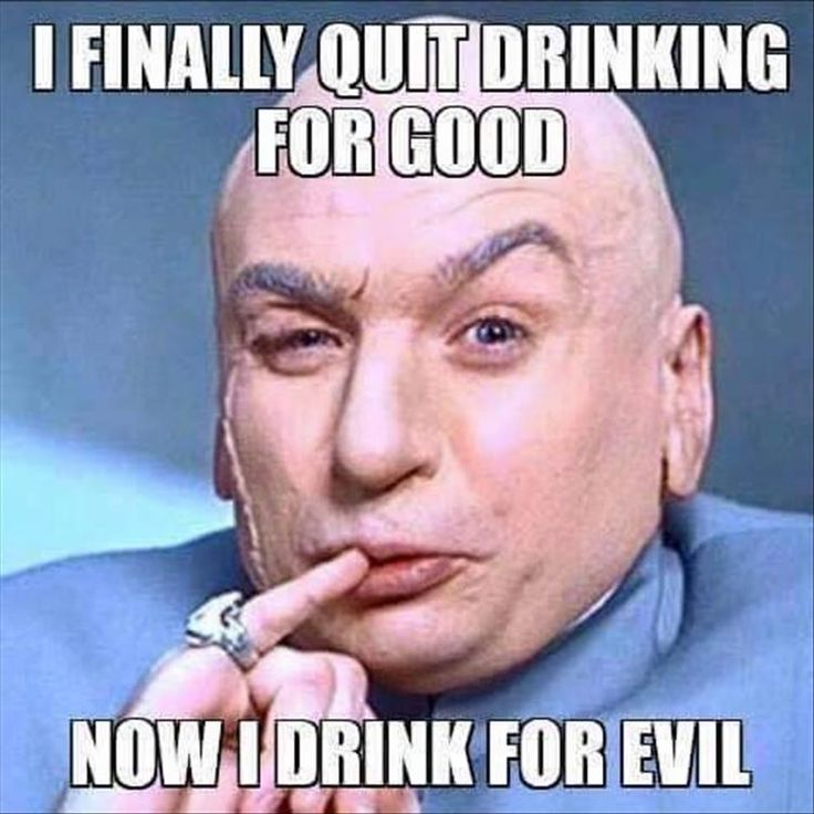 Funny Meme About Drinking : Funny pictures of the day pics just sayin