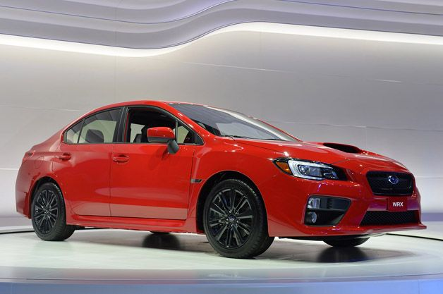 carsource2015.com - 2015 Subaru  Impeza for sale