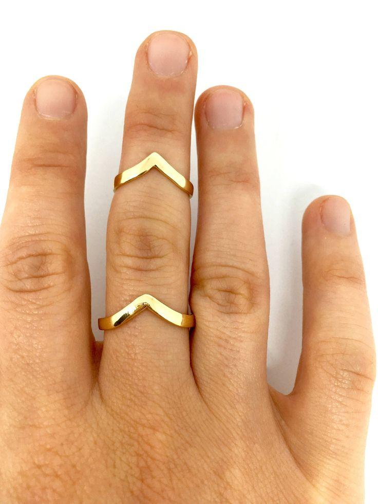 Un preferito personale dal mio negozio Etsy https://www.etsy.com/it/listing/533202781/anello-sailor-moon