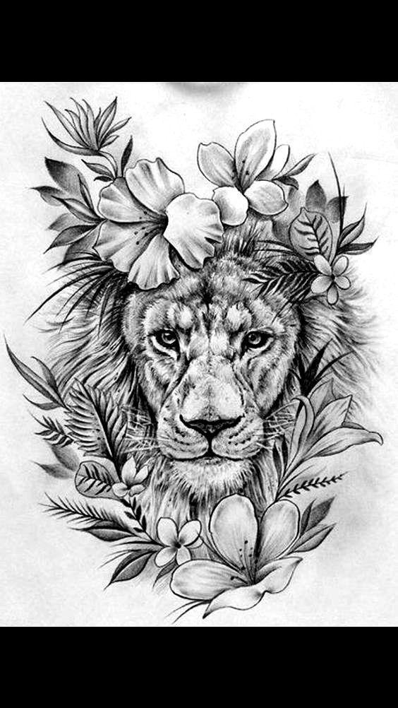Pin de Celso Pellegatti em 1 imagens) Tatuagem de
