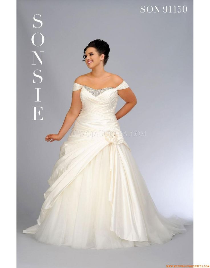 10 best images about wedding dresses toronto outlet on