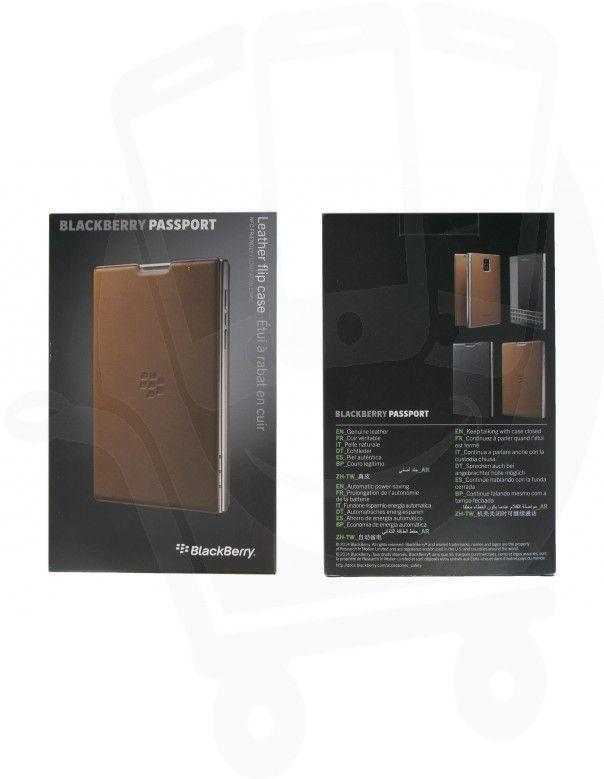 Official BlackBerry Passport Tan Leather Flip Case - ACC-59524-002 https://www.fonejoy.com/blackberry/passport/official-cases/official-blackberry-passport-tan-leather-flip-case-acc-59524-002.html