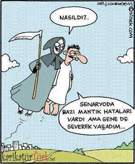 karikaturturk.net Senaryoda bazi mantik hatalari vardi... http://www.karikaturturk.net/Senaryoda-bazi-mantik-hatalari-vardi-karukaturu-1338/