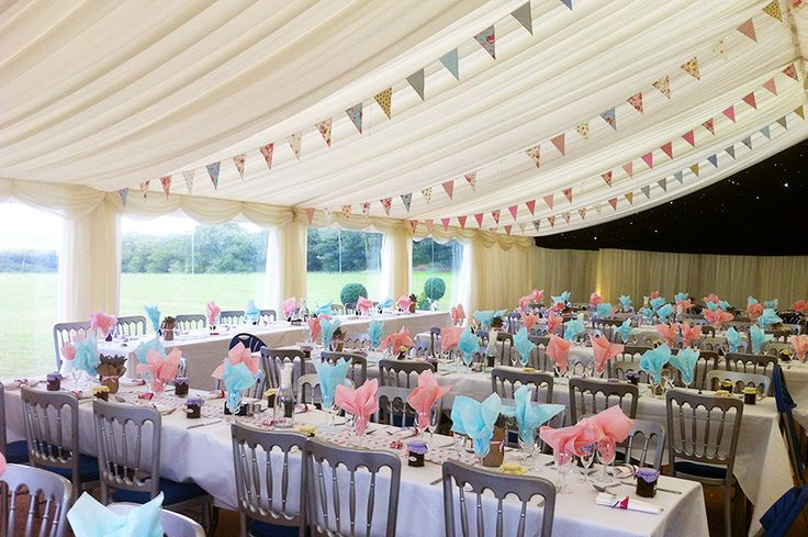 Marque dcoration beautiful wedding marquee inspiration exploder wedding marquee decoration with paper lanterns maid of honor duties pinterest wedding marquee decoration marquee decoration and paper lanterns junglespirit