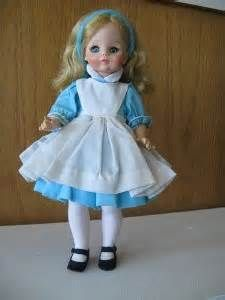 1970 dolls - Search Yahoo Image Search Results