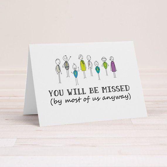 Pin On Card