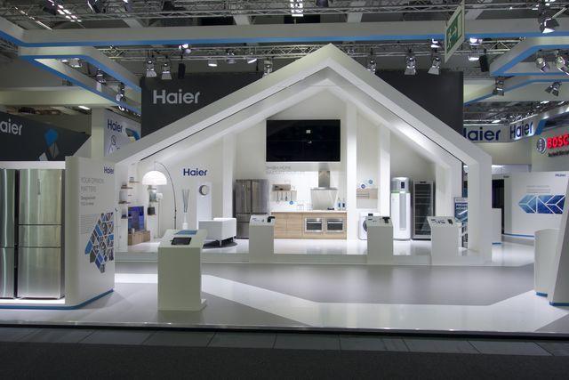 Servicio Técnico Haier: Servicio técnico especializado en la reparación de electrodomésticos y aire acondicionado Haier en todo el territorio nacional.  http://www.servicedeasistencia.com/haier/