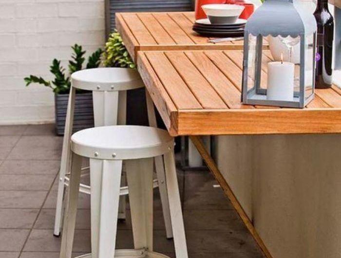 table-gain-de-place-pour-le-balcon