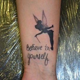 Westend Tattoo & Piercing Wien  – Disney tattoos – #amp #Disney #Piercing #tatto… – tatowierung.listelona.com