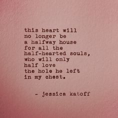Original Poetry by Jessica Katoff - http://etsy.com/shop/jessicakatoff | http://instagram.com/jessicakatoff | http://facebook.com/jessicakatoff