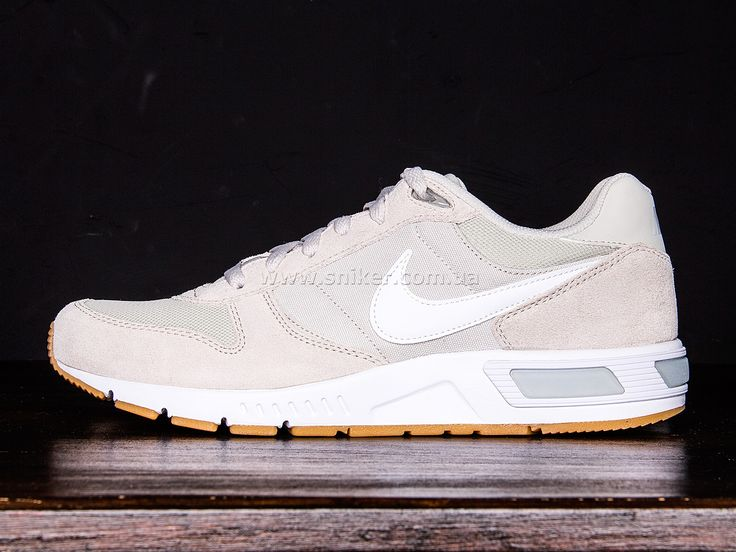 Купить Nike Nightgazer на Sniker.ua. Men's Sneakers