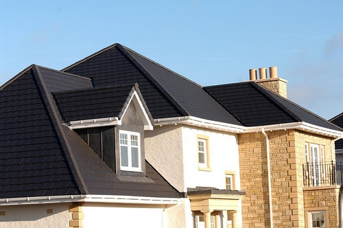 Best 14 Roofs Amp Roofing Materials Images On Pinterest