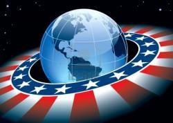 Il ritorno degli Usa nell'America Indiolatina (2011)