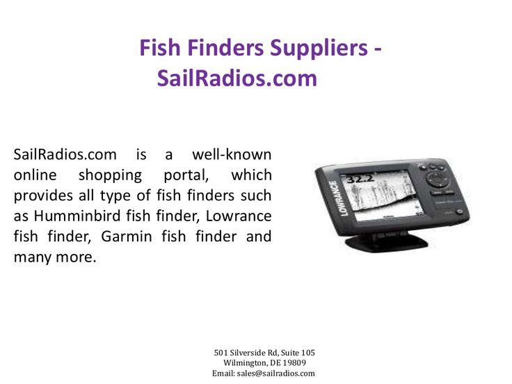 17 best images about marine electronics usa on pinterest | audio, Fish Finder