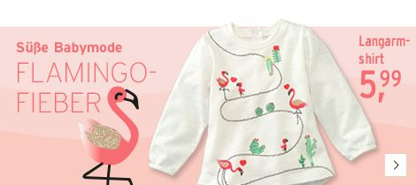 Kleidung & Mode Online Shop | Ernsting's family