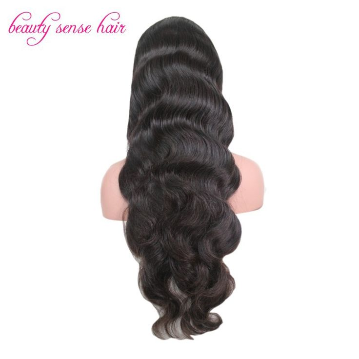Find More Human Wigs Information about High quality body wave 150 density glueless full lace wigs & 100% virgin human hair silk top lace front wigs for sale,High Quality wig adhesive,China wig afro Suppliers, Cheap wigs for sale cheap from Top-level beauty sense human hair on Aliexpress.com
