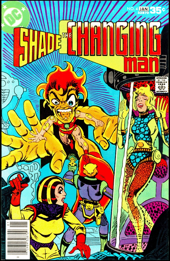 Cool Book Cover Maker : Best images about cool comic book covers on pinterest
