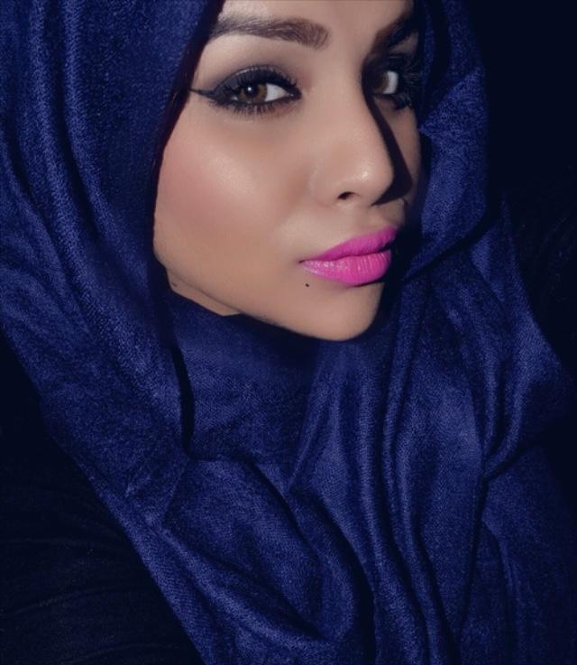 muslim-teen-hijab-bilder-forum-nackte-frauen-kuessen-und-sexen
