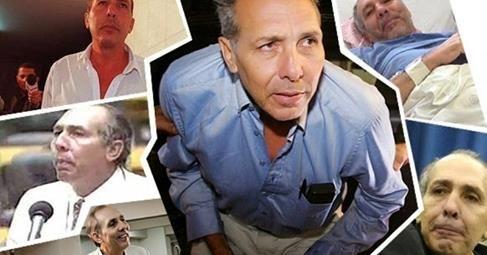 Edizio Ferreira Lima Lima compartilhou um link .   5 h · Grupo RBS ·                             Giane Guerra...
