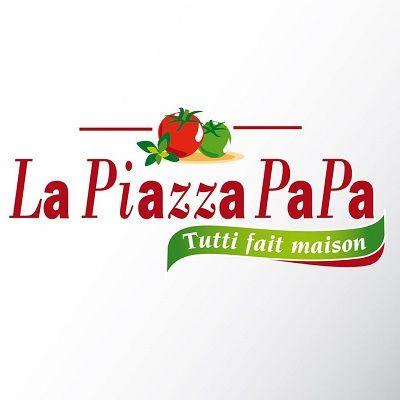 Chez La Piazza Papa, tout est fait maison : pizzas, salades, desserts et même le pain ! La pizza et la salade sont à composer soi-même ! Vous avezégalement le choix entre plusieurssauces véganes pour accompagner vos pâtes italiennes.