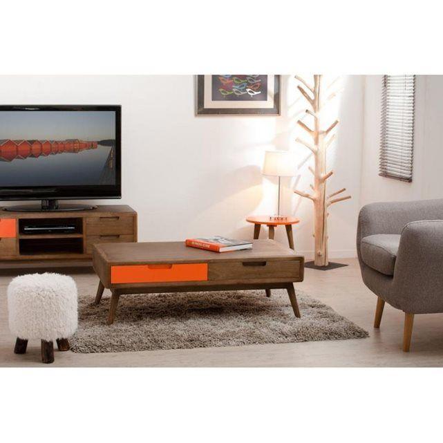 Les 16 meilleures images du tableau meubles appartement sur