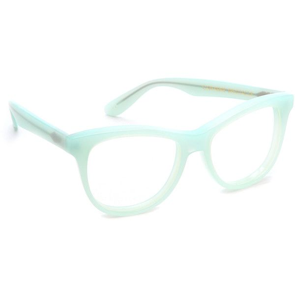 Mint Green Eyeglass Frames : 17 Best images about Spectacles Spectacles on Pinterest ...