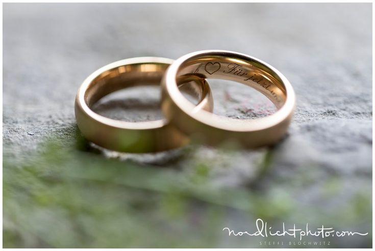 nordlichtphoto.com Ehering - Hochzeitsfotografie Graubünden