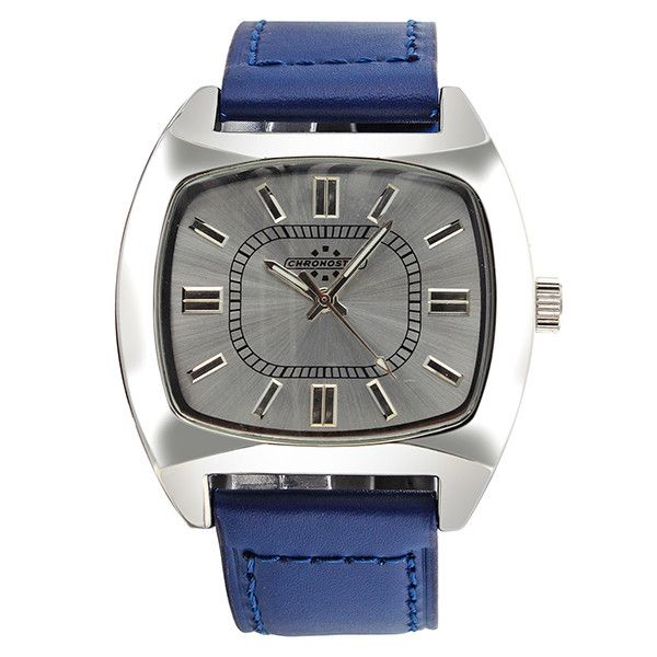 Chronostar Women's Wrist Watch R3751100015