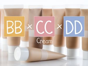 Are you Confused with BB & CC Creams emerging in the market.. So This article will help you in making a good choice.  http://khoobsurati.com/blog/what-works-best-bb-or-cc-creams.html