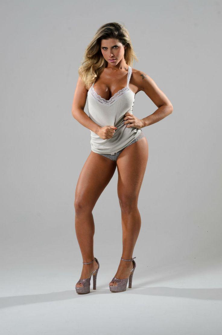 hostess Paula lema nude vip
