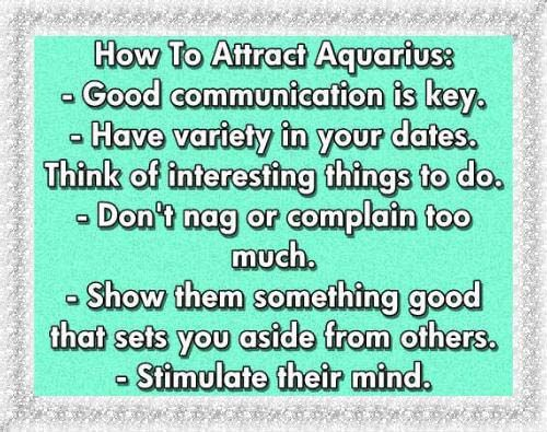Aquarius zodiac, astrology sign, love, relationship and compatibility. Free Daily Horoscope - http://www.free-horoscope-today.com/free-aquarius-daily-horoscope.html
