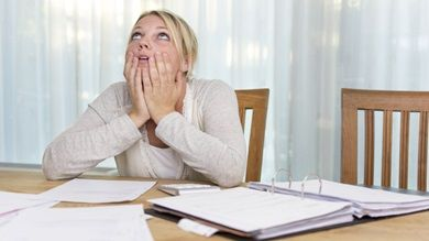 CONCURSO DE ACREEDORES DE PERSONA FÍSICA | Entre otras cosas nuestros abogados te ayudan a negociar con tus acreedores la renegociación de tus deudas.