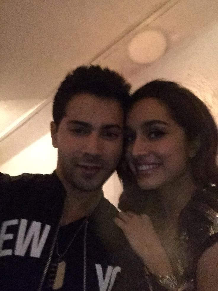 She's been my friend and by my side since 21 years and hope we continue being friends always @ShraddhaKapoor