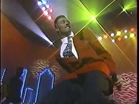 "Jade ""Don't Walk Away"" [Soul Train December 12, 1992] - YouTube"