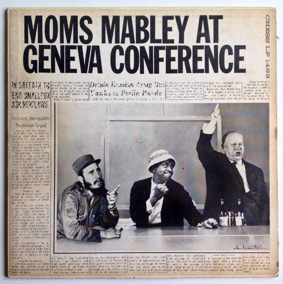 Moms Mabley Quotes: 105 Best Images About Moms Mabley On Pinterest