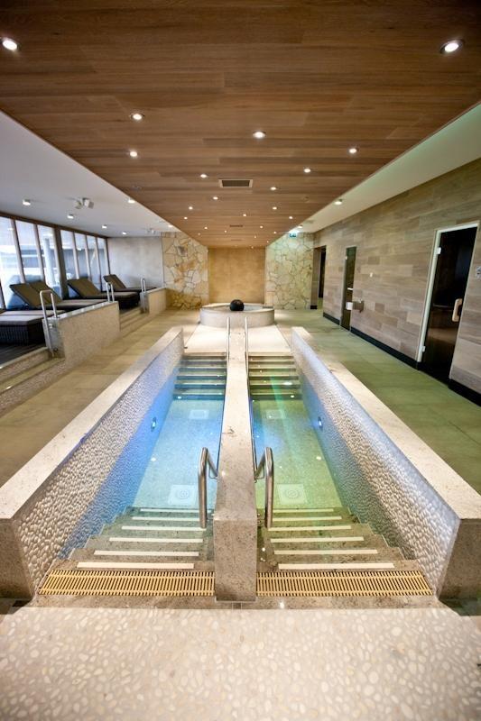 Wellcome Wellness  Strandhotel Seeduyn | Westcord Hotels - Official Website