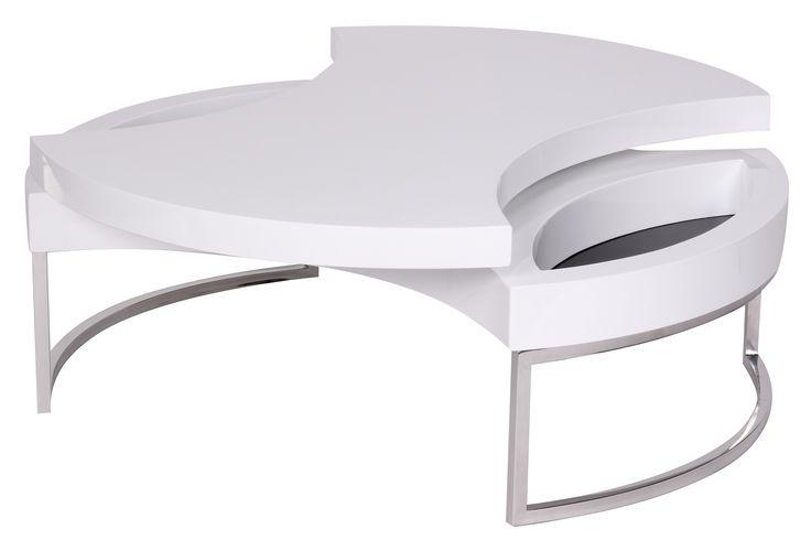 Nauhuri.com | Ikea Badezimmermöbel Set ~ Neuesten Design ... | {Badezimmermöbel set ikea 97}