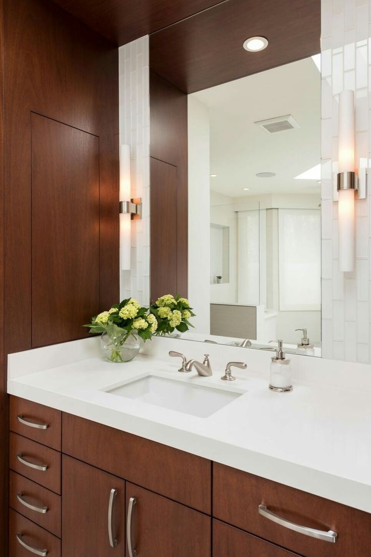 7 best The Albany images on Pinterest | Gray cabinets, Floor plans ...