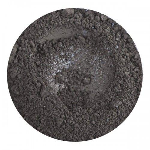 Cień mineralny Smoky - Annabelle Minerals