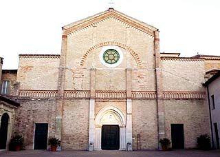 Pesaro, Italy