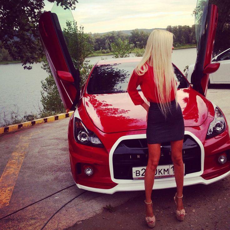 macmeabarbie: russia-instagram: http://russia-instagram ...